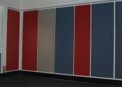 Serenity Acoustic Wall Panel