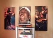 Acoustic ArtPanel
