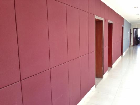 SerenityLite Wall Panels