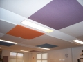 SerenityLite Ceiling Panels