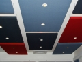 ABC Studio Serenity Ceiling Panels