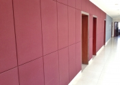 SerenityLite Wall Panels